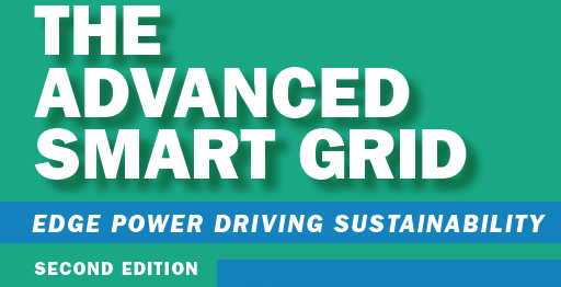 The Advanced Smart Grid
